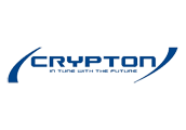 Crypton Garage Equipment