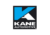 KANE Portable Gas & Smoke Analysers